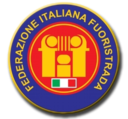 Federazione Italiana Fuoristrada - Ciclopi Catania Club 4x4